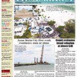 The Islander Newspaper E-Edition: Wednesday, June 19, 2019