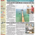 The Islander Newspaper E-Edition: Wednesday, June 12, 2019
