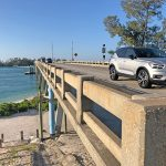 Longboat Pass Bridge repairs begin June 10