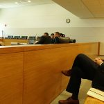 Judge rules for county, throws out owner claims