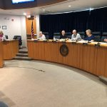 Holmes Beach sets maximum millage for 2019-20 budget