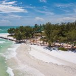BB backs down on stop work order at Coquina Beach