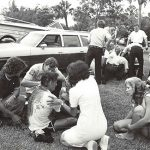 39 Years Ago: Killing spree at Kingfish