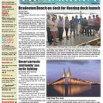 The Islander Newspaper E-Edition: Wednesday, Aug. 7, 2019