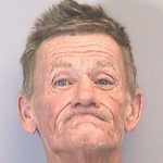 Cortez man arrested for threatening with machete
