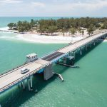 Believe it or not, DOT is embarking on Longboat Pass Bridge replacement