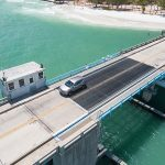 DOT puts another island bridge in gear