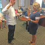 Anna Maria fills commission vacancy in 'short' order