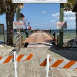 Anna Maria mayor outlines options for pier lease payments
