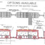 Bradenton Beach signs interlocal agreement for jitney trail