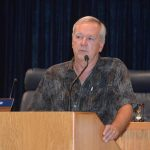 Holmes Beach answers charter amendment questions