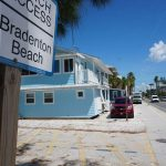 Bradenton Beach, investors win zoning case