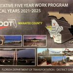 DOT plans to spend $8M to acquire land for new Cortez Bridge
