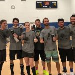 Ugly Grouper takes adult indoor soccer crown