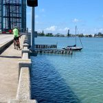 Cortez Bridge replacement divides county commission