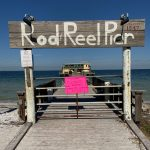 Rod & Reel closes, reopens in 3 days