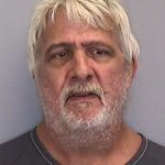 Bradenton man charged with attempted murder