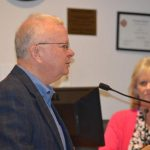 Attorney known for island counseling prepares to retire, fish