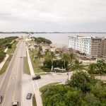 DOT says analysis unwarranted for hotel traffic on Perico Island