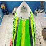 BOLO: Surfer hunts board stolen in Bradenton Beach