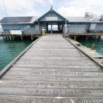 Anna Maria faces hurdles for February pier opening