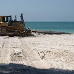 County readies for beach renourishment in 2020