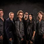 Starship to rock community center in kickoff to concert series