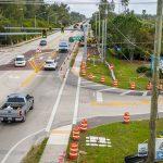 Detour plans delayed for Cortez roadwork