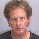 Man charged with DUI in Cortez