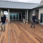 Anna Maria City Pier on cusp of completion, to remain closed