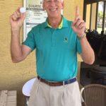 Essential golf, 2 holes-in-1 top KRC news