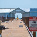 Anna Maria anticipates soft opening for city pier in June
