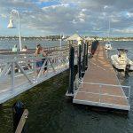 Bradenton Beach shifts boatlift location, sets dock inspection