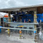 AMI cocktail bars open as Florida recovery enters phase 2