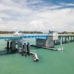 DOT opens study for Longboat Pass Bridge options