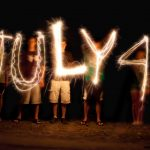 Island law enforcement ready for July 4 — rush or bust