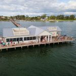 Anna Maria pier opening discussed, 1 lease settled, 1 to go
