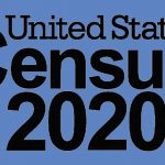 Census advocates: Celebrate America, be counted