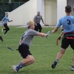 Adult football champs crowned, Magic sets soccer tryouts