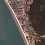Holmes Beach closer to permit parking zone, fine increase