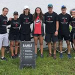 Locals team up to support a cause, fight diabetes