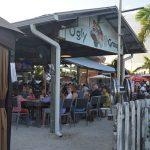 Anna Maria jilts Ugly Grouper, pier restaurant deal off
