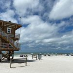 County invests in beachgoer safety, lifeguard towers