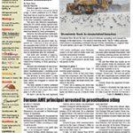 The Islander Newspaper E-Edition: Wednesday, Sept. 30, 2020