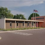Fire district increases assessments, spending for 2020-21