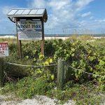 Bradenton Beach aims to improve Gulf Drive park, Bridge Street