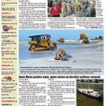 The Islander Newspaper E-Edition: Wednesday, Oct. 14, 2020