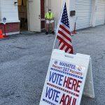 2 ballot initiatives pass, cancel out in Bradenton Beach