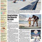 The Islander Newspaper E-Edition: Wednesday, Nov. 25, 2020