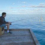 Pier opening 'best' 2020 gift for islanders